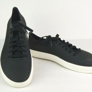 Crocs Lightweight Comfort Sneakers Shoes 204872